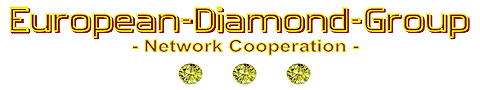 European Diamond Group